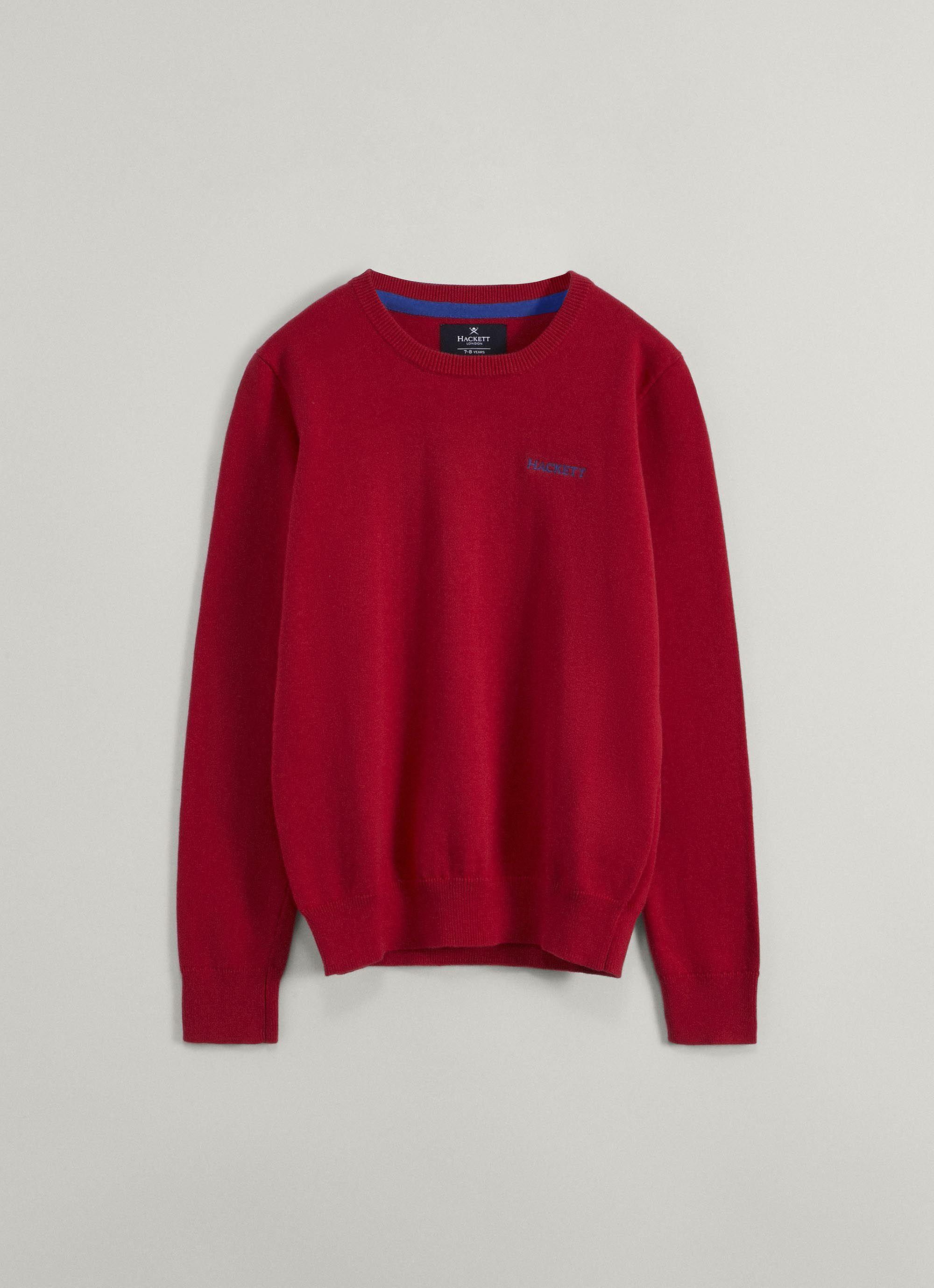 Der Sale für Jungen: Kleidung 2 8 Jahre | Hackett