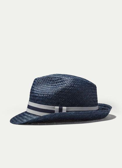 039edfe3273 Men's Scarves, Hats & Gloves | Hackett