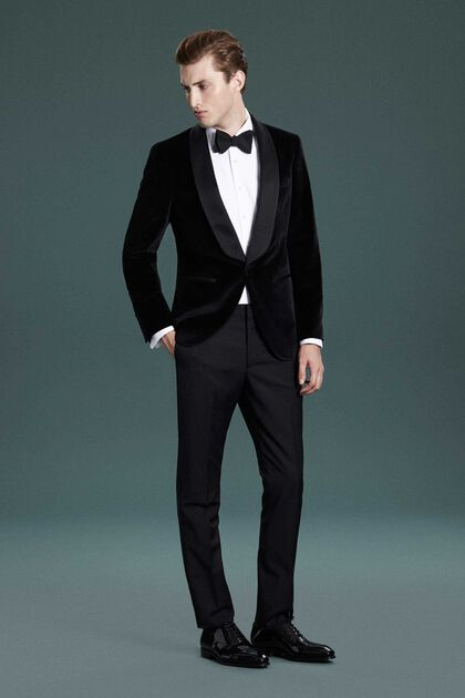 041d4c6d7f53f2 Men's Formalwear: Tuxedos & Wedding Suits | Hackett