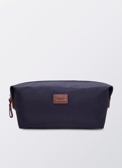 d12431a7226bd Taschen und Gepäck für Herren