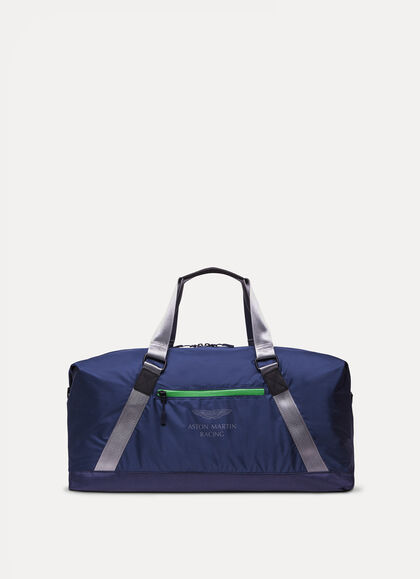26a3686d5 Men's Bags & Luggage: Backpacks, Holdalls & Travel Bags | Hackett