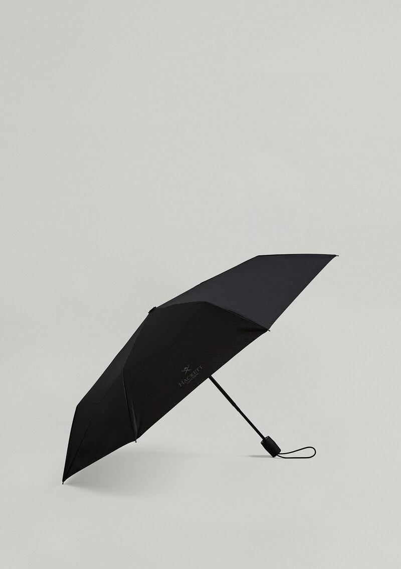 great quality umbrellas