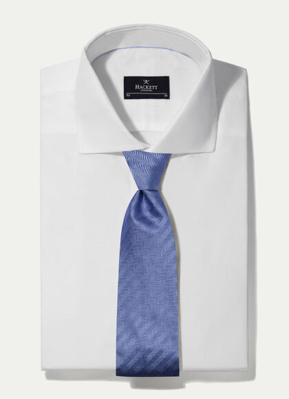 e8d27710265d Men's Ties & Bow Ties | Hackett