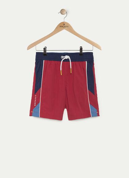 fc48c2d9a3 Jungen-Shorts und -Bademode: 9-16 Jahre | Hackett