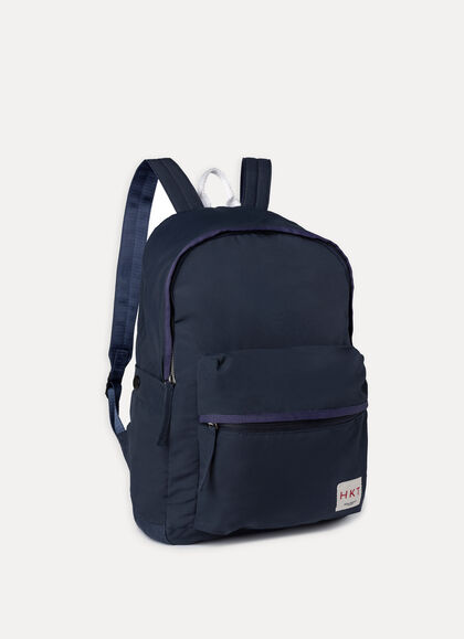 af1a6a04ae Men's Bags & Luggage: Backpacks, Holdalls & Travel Bags | Hackett