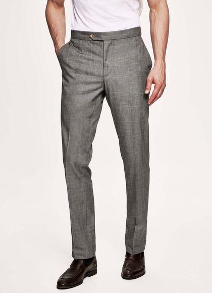 4fb38480a44243 Hosen und Jeans für Herren | Hackett