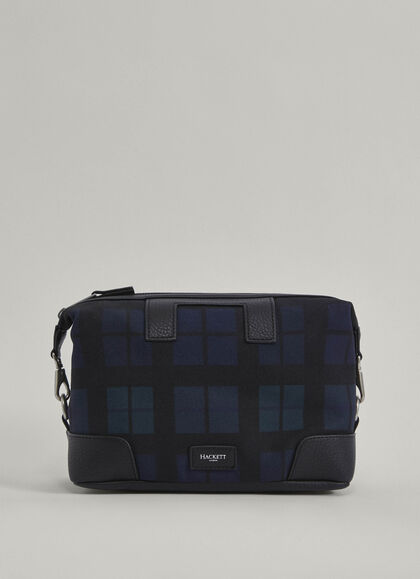 0e9d208303b2 Men's Bags & Luggage: Backpacks, Holdalls & Travel Bags | Hackett