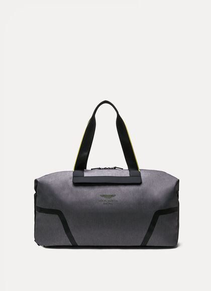 6bbe82a779 Men's Bags & Luggage: Backpacks, Holdalls & Travel Bags | Hackett