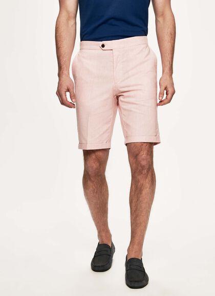 ab0d18898 Men's Shorts: Cotton & Linen | Hackett