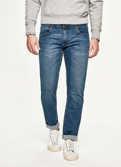 2c532b3074e5d HKT Collection: Pantalons & Jeans | Hackett