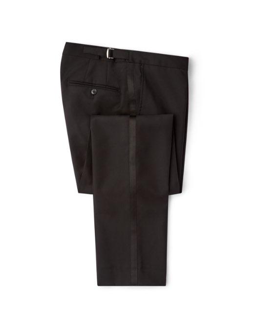 Mayfair Dinner Trousers