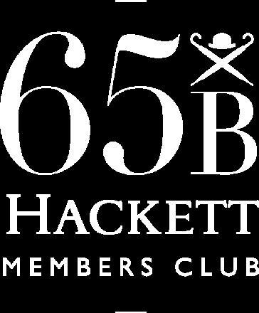 65B Hackett Member Club