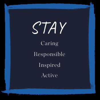#StayHackett