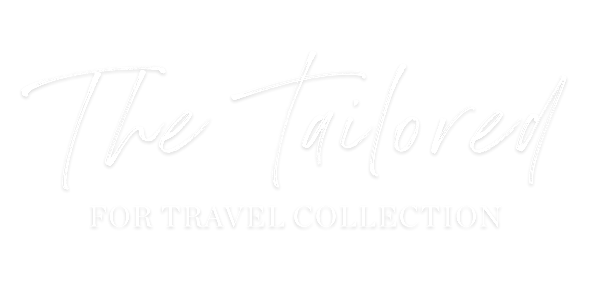 Hackett new collection: Tailored for travel