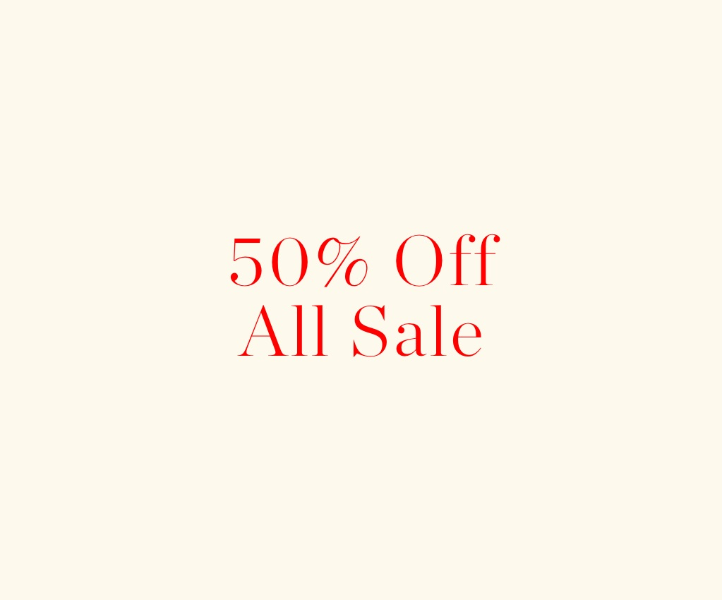 Hackett Sale up to 50% off