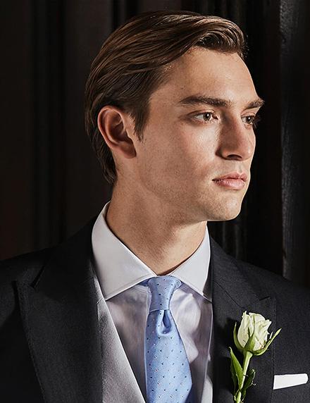 The Hack - The Wedding Hub