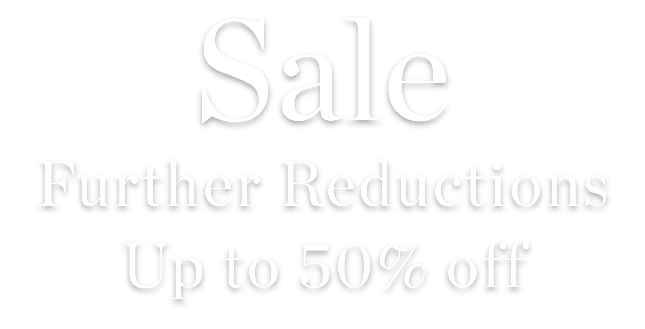 Hackett Summer Sale Up to 50% off