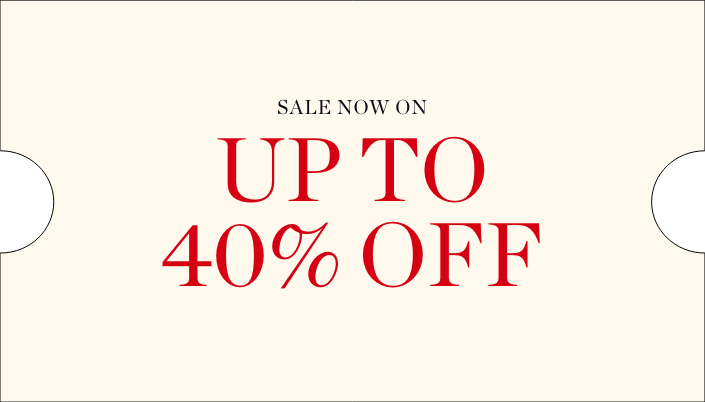 exclusive hackett private sale 30% off everything
